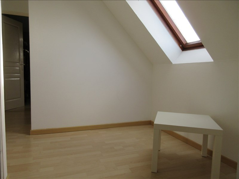 Vente maison / villa Plogoff 162130€ - Photo 4