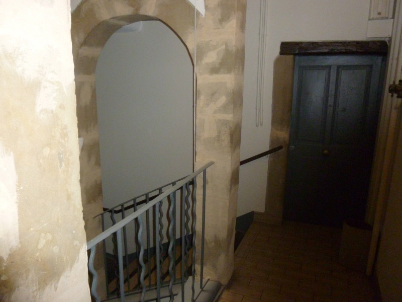 Location appartement Grenoble 595€ CC - Photo 7