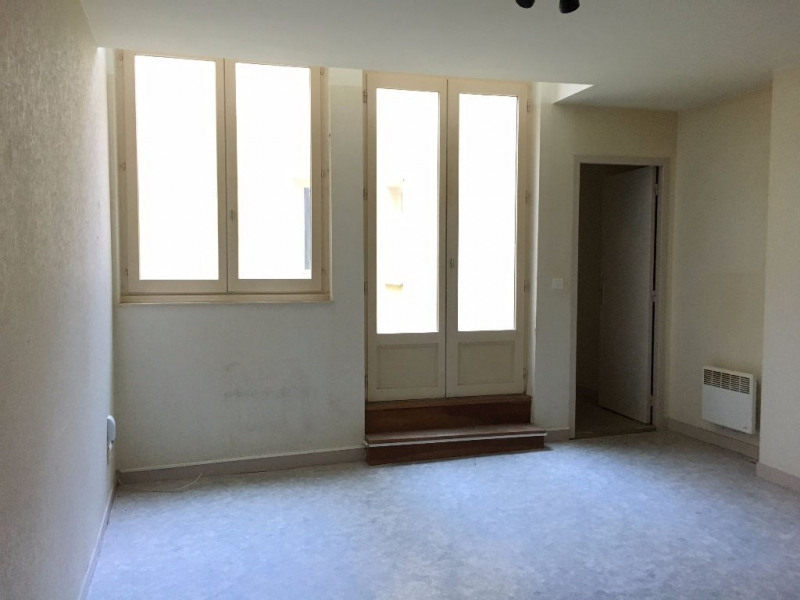 Vente appartement Limoges 52 600€ - Photo 2