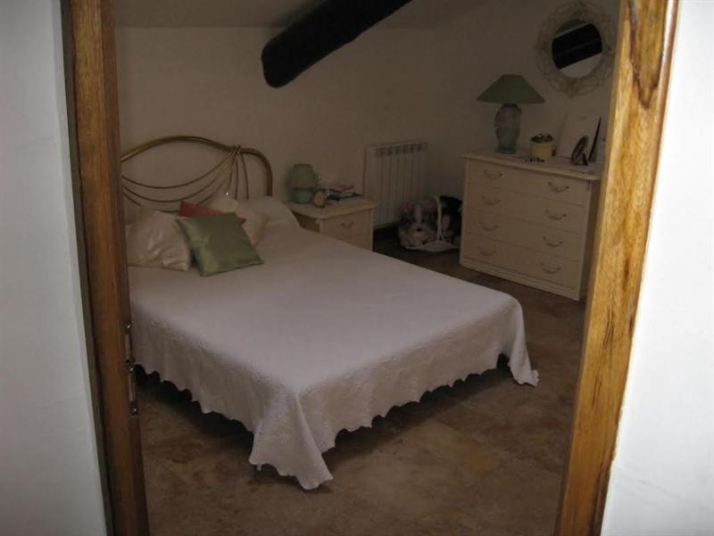 Vente maison / villa Cabannes 530000€ - Photo 4