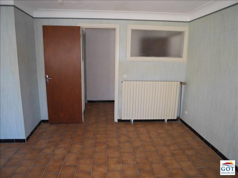 Revenda casa St laurent de la salanque 169000€ - Fotografia 15