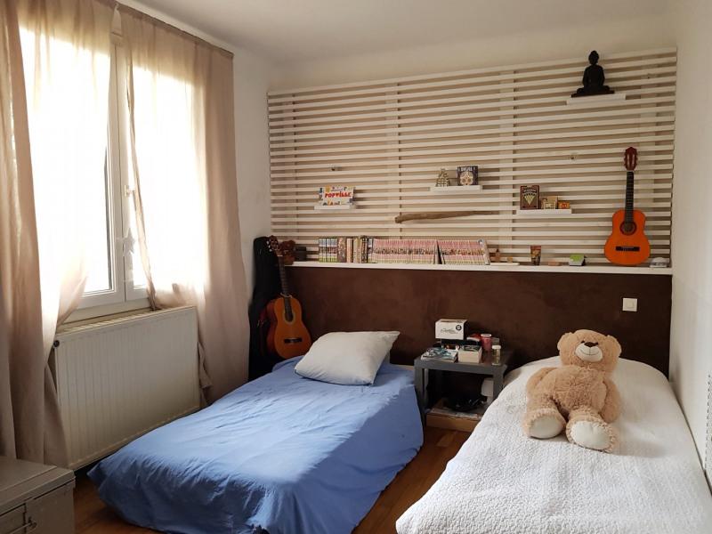 Sale house / villa Enghien-les-bains 565000€ - Picture 9