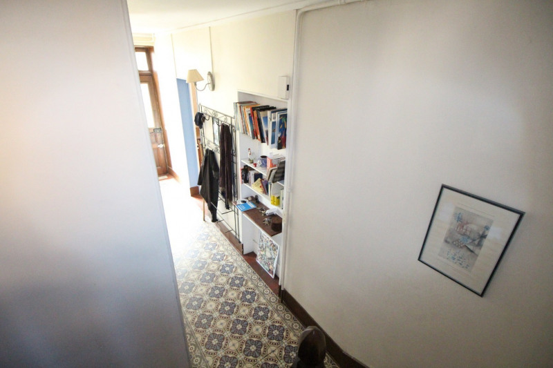 Vente maison / villa Grenoble 430 000€ - Photo 11