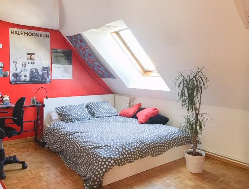Sale house / villa Demouville 249000€ - Picture 11
