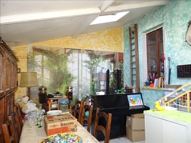 Sale house / villa Chatillon 700000€ - Picture 4