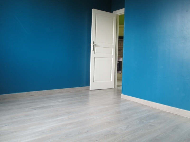 Vente appartement Neuilly en thelle 145 000€ - Photo 3