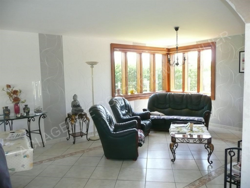 Vente maison / villa St avit 279 000€ - Photo 2