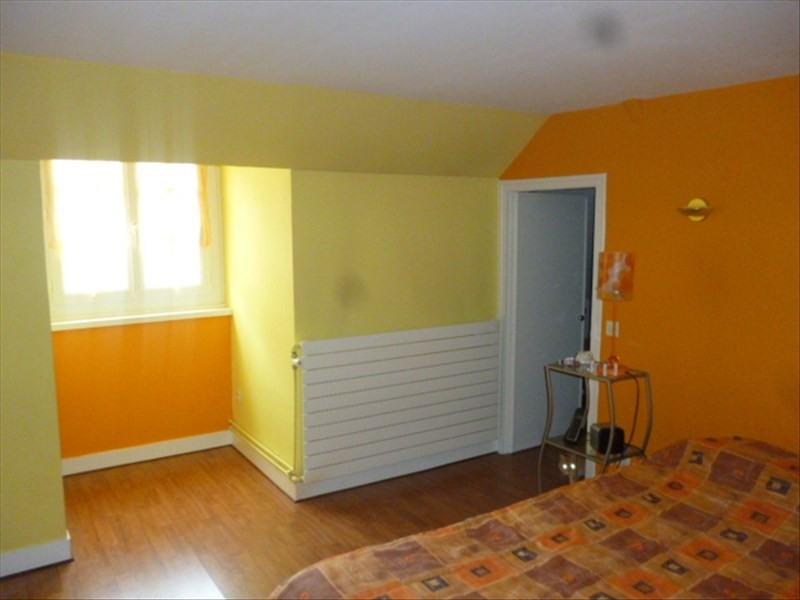 Vente maison / villa Montoire sur le loir 88380€ - Photo 5