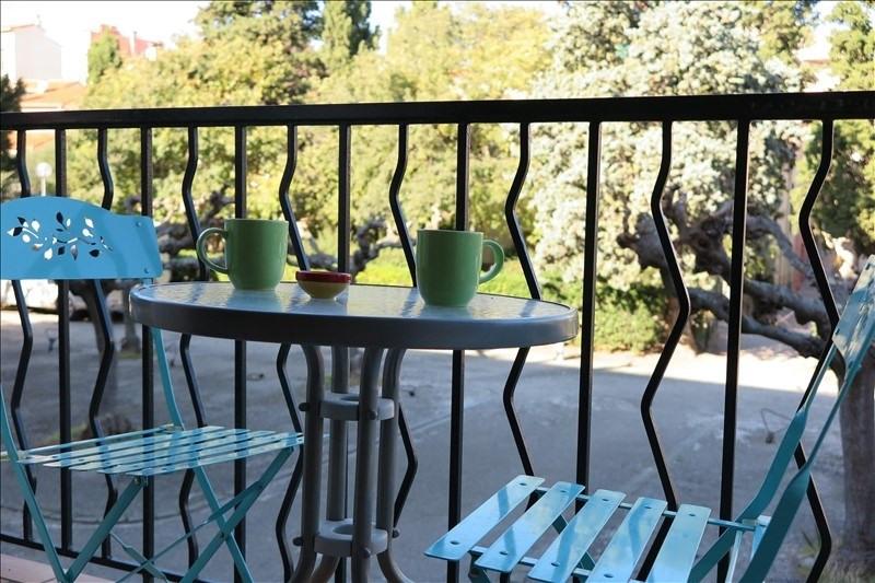 Sale apartment Collioure 179000€ - Picture 2