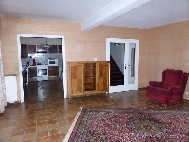 Vente maison / villa Bethune 189000€ - Photo 5