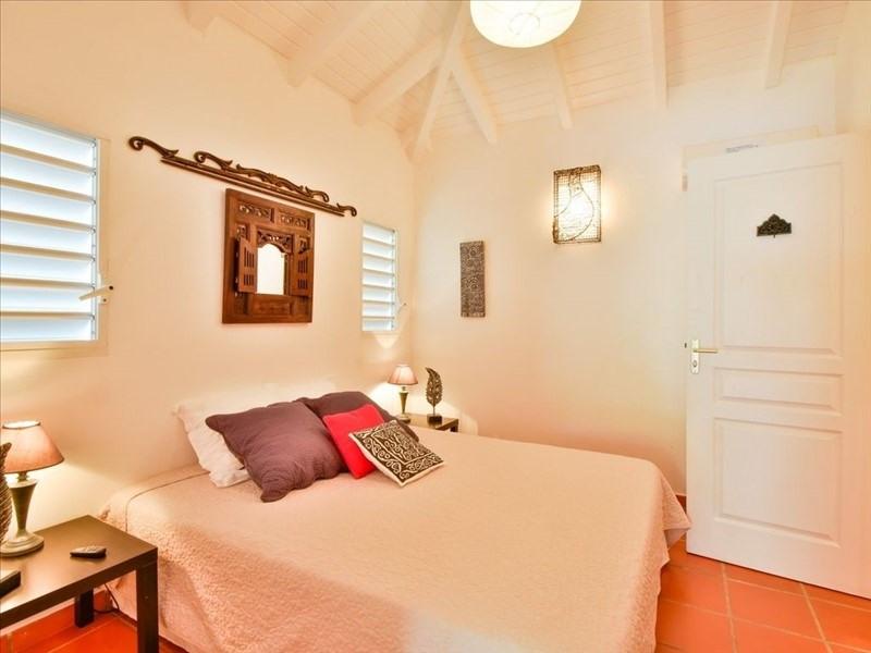 Sale house / villa St francois 498200€ - Picture 7