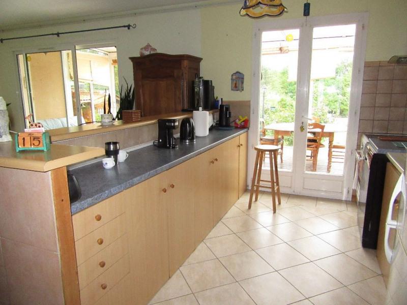 Sale house / villa Boulazac isle manoire 267500€ - Picture 4