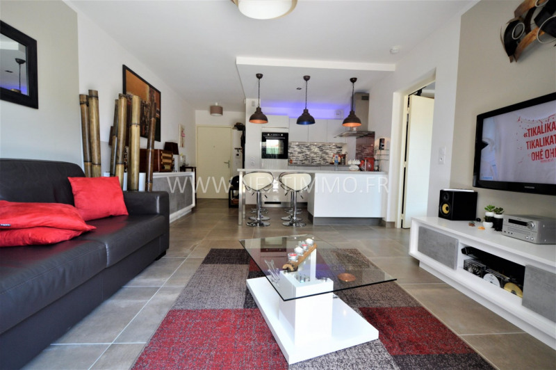 Sale apartment Roquebrune-cap-martin 249000€ - Picture 3