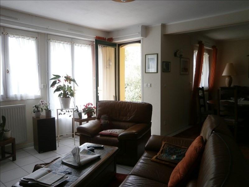 Sale apartment St nazaire 190800€ - Picture 3