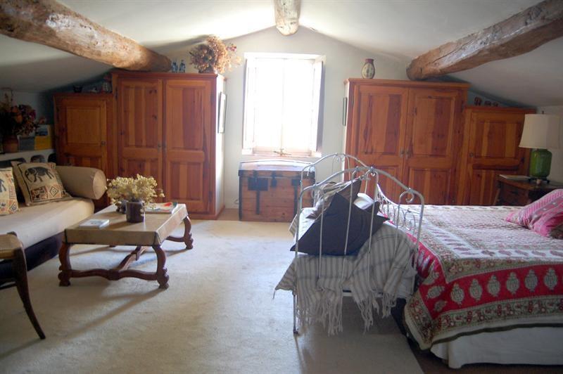 Престижная продажа дом Seillans 1580000€ - Фото 31