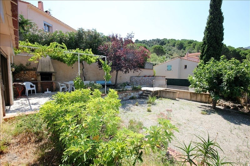 Sale house / villa Collioure 549 000€ - Picture 4