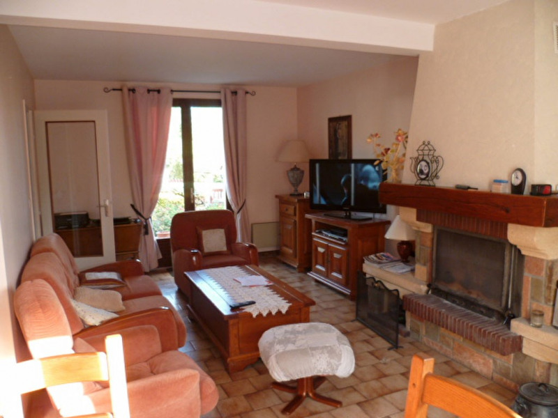 Sale house / villa Pommeuse 324 000€ - Picture 7