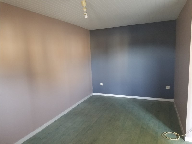 Location appartement Champvert 305€ CC - Photo 4