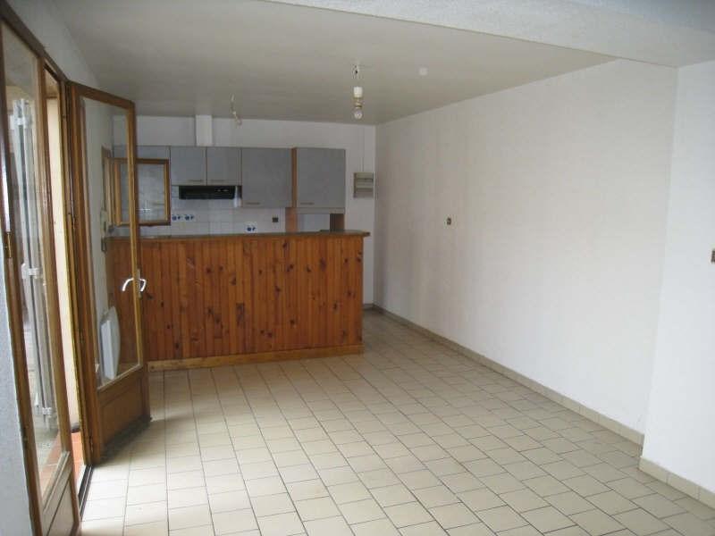 Location appartement Montauban 585€ CC - Photo 3