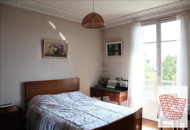 Sale house / villa Colombes 730000€ - Picture 5
