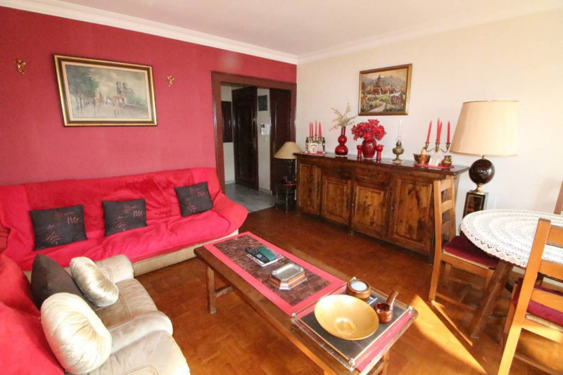 Viager appartement Grenoble 110 000€ - Photo 2