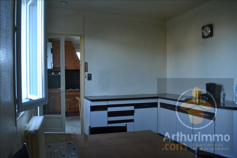 Vente maison / villa Aureilhan 115000€ - Photo 12