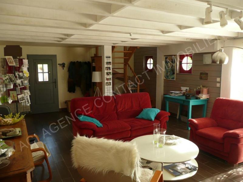 Vente maison / villa Mont de marsan 230000€ - Photo 2