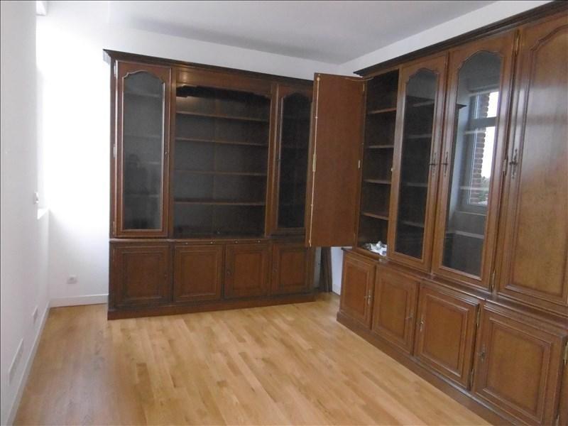 Vente appartement St quentin 346000€ - Photo 4