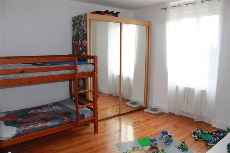 Sale apartment Pont eveque 189000€ - Picture 6