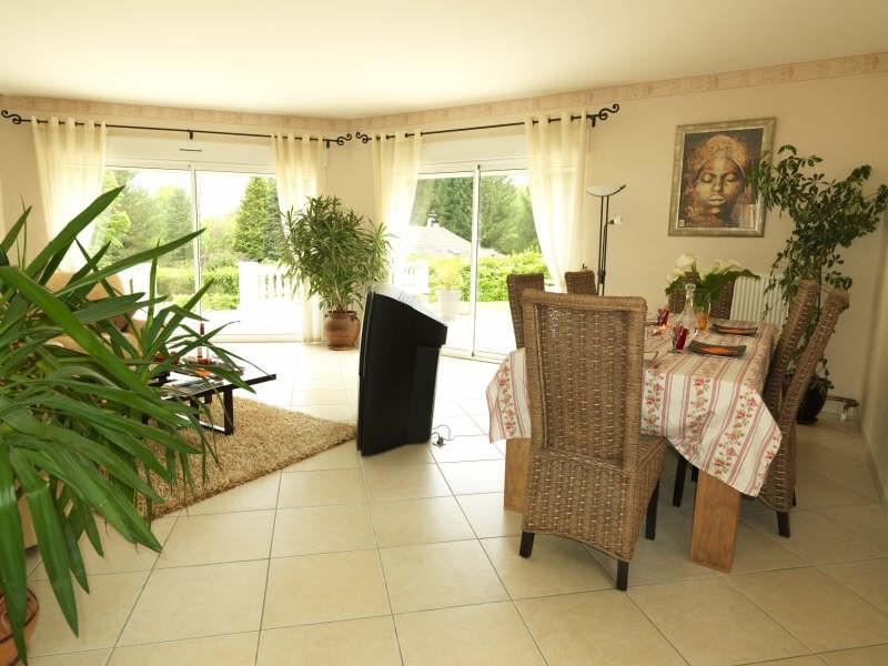 Sale house / villa Limoges 355000€ - Picture 7