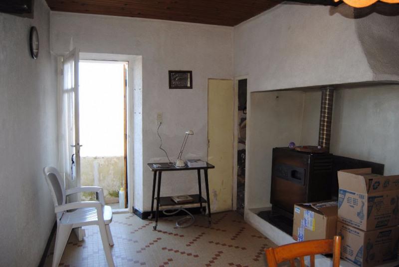 Vente maison / villa Bram 35000€ - Photo 2