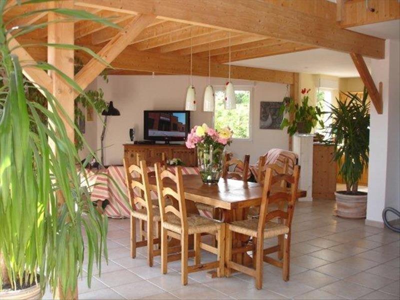 Sale house / villa Lessay 271700€ - Picture 3