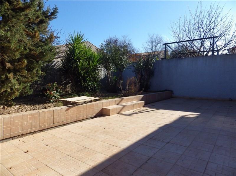 Sale house / villa Beziers 232000€ - Picture 3