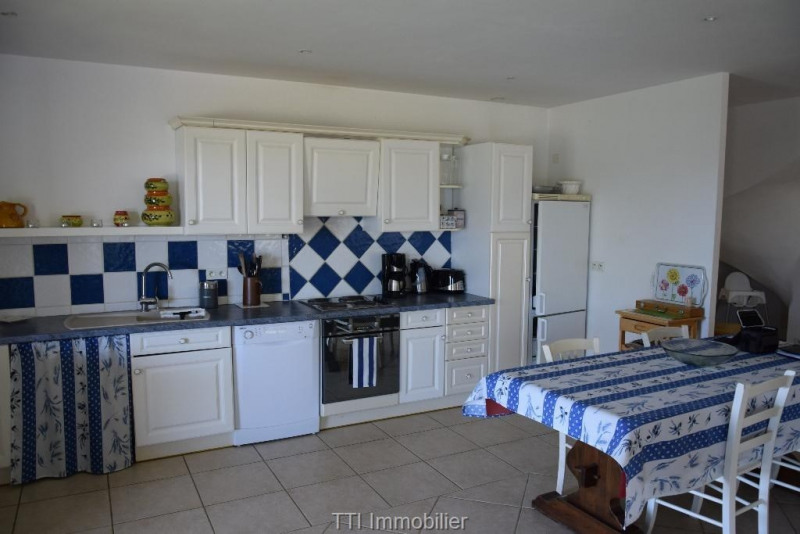 Vente maison / villa Sainte maxime 1 270 000€ - Photo 20
