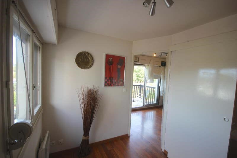 Vente appartement Villers sur mer 74 000€ - Photo 4