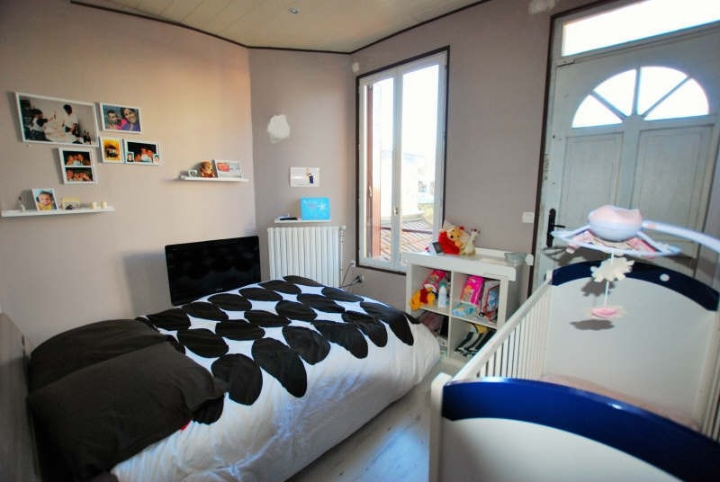 Revenda casa Argenteuil 169000€ - Fotografia 3