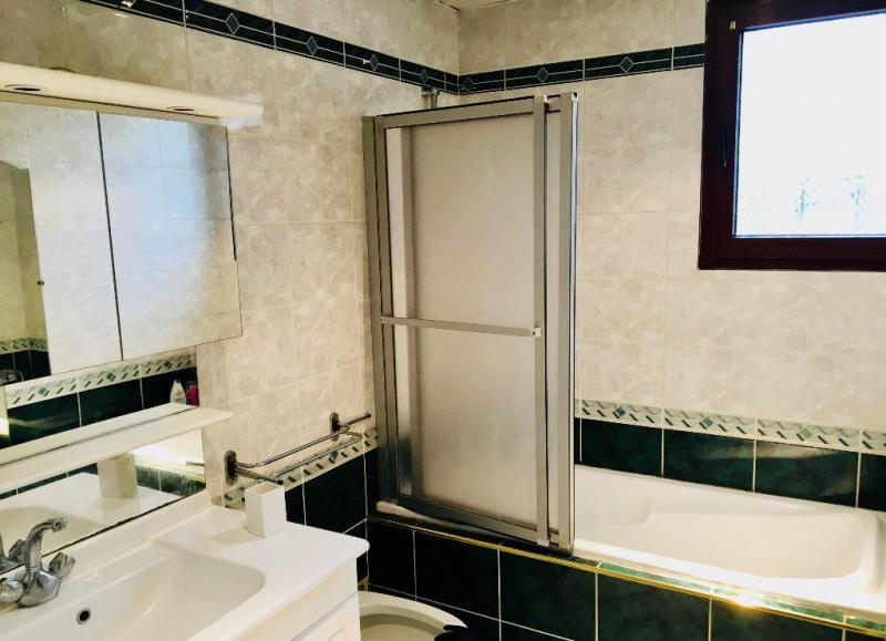 Sale house / villa Beauvais 352000€ - Picture 7