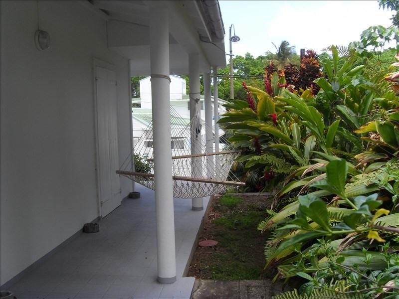 Rental house / villa St claude 1000€ +CH - Picture 1
