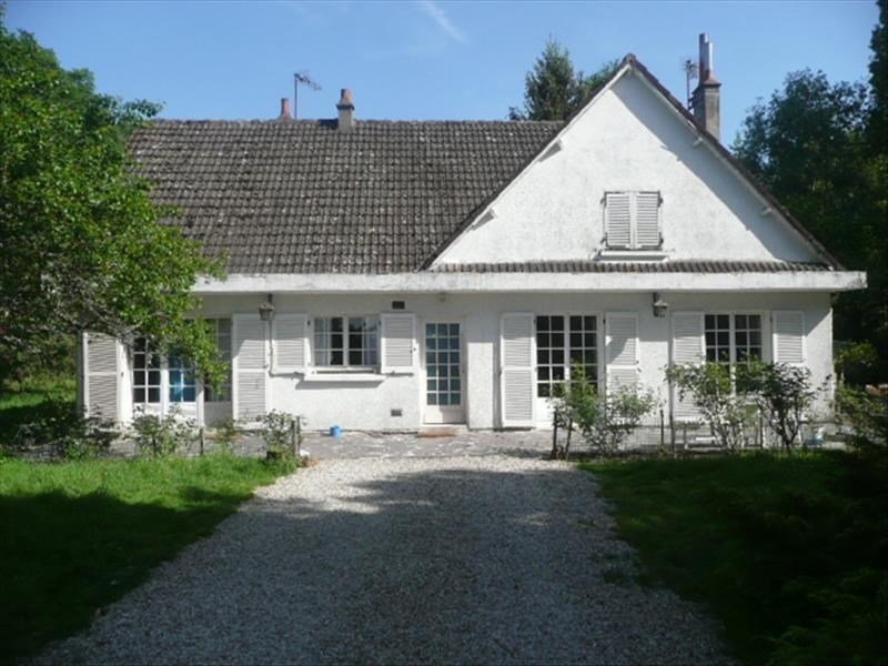 Sale house / villa Coullons 150 000€ - Picture 1