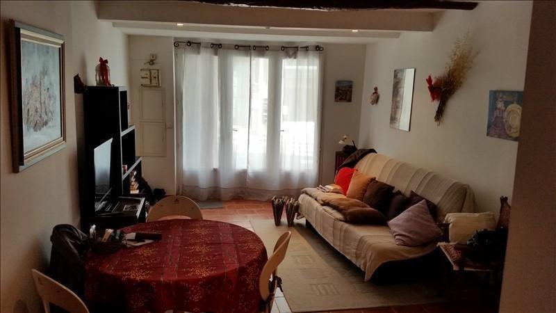 Investment property house / villa Cuges les pins 271000€ - Picture 8
