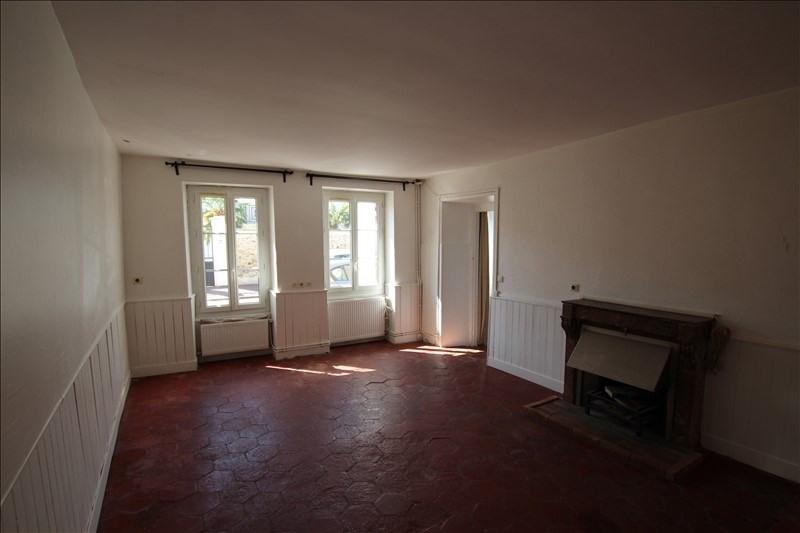 Location maison / villa La queue en brie 990€ CC - Photo 3
