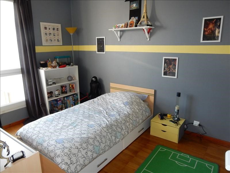 Vente appartement Melun 130000€ - Photo 5