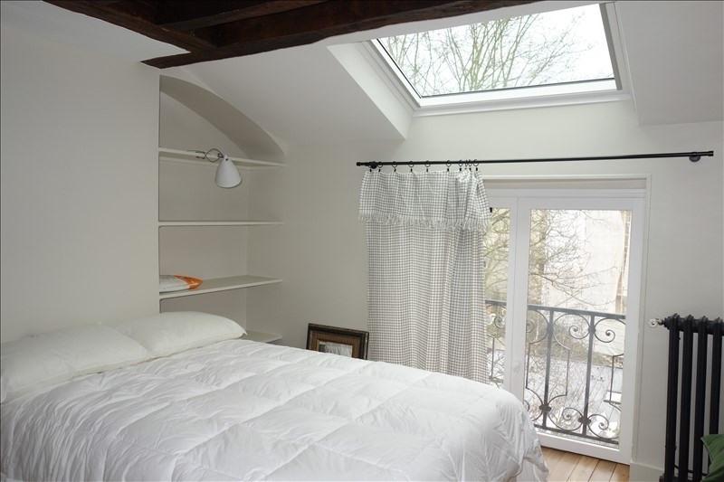 Location appartement Versailles 1480€ CC - Photo 5
