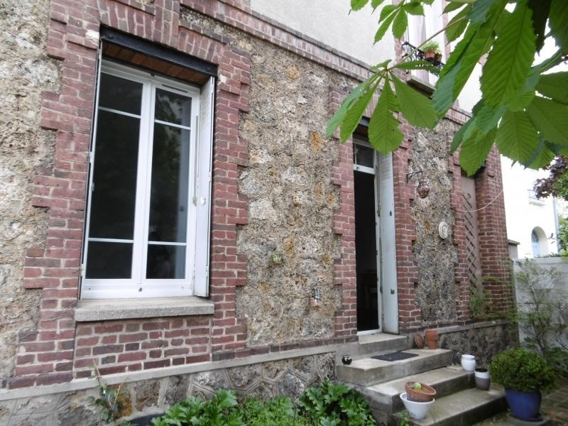 Vente appartement Bois colombes 455 000€ - Photo 2