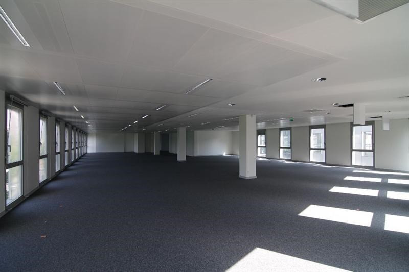 Location Bureau Lyon 8ème 0