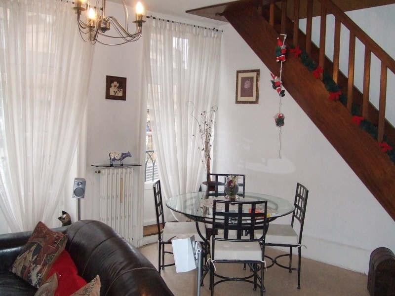 Rental apartment Moulins 440€ CC - Picture 2