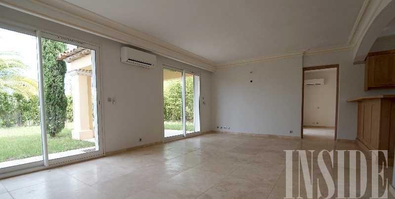 Sale house / villa Sainte maxime 620000€ - Picture 2