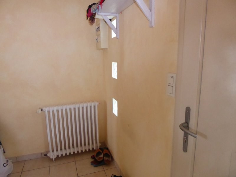 Sale apartment Brive la gaillarde 201400€ - Picture 12