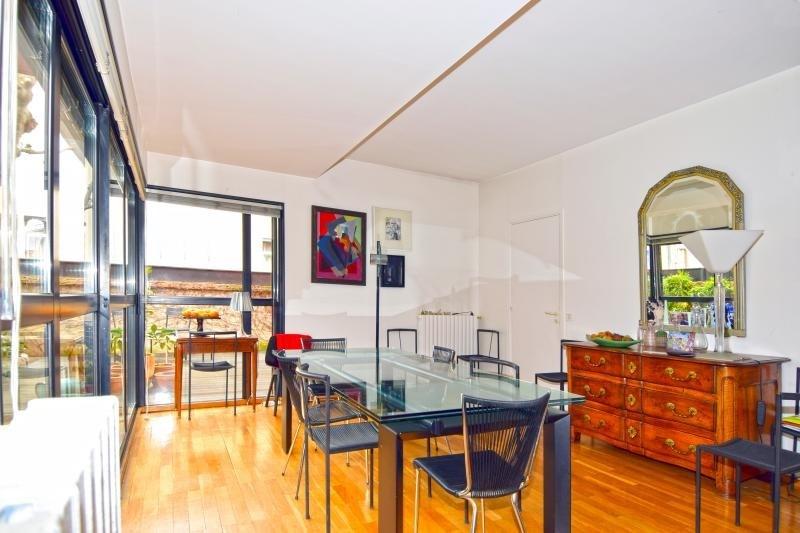 Vente de prestige maison / villa Toulouse 940000€ - Photo 5