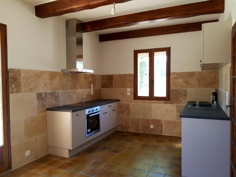 Location maison / villa Barbentane 1250€ CC - Photo 6